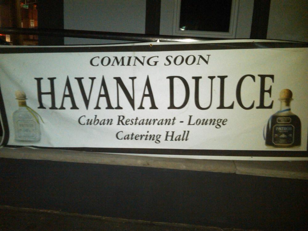 Havana Dulce.jpg