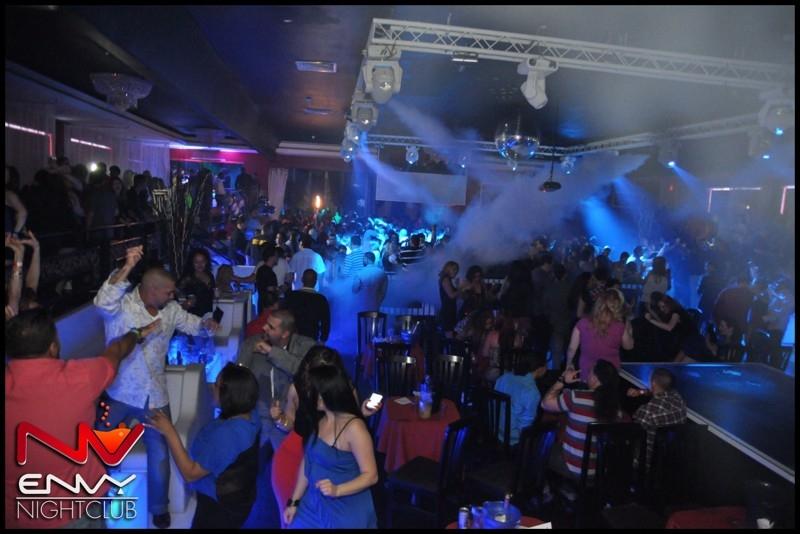Club Envy (6).jpg