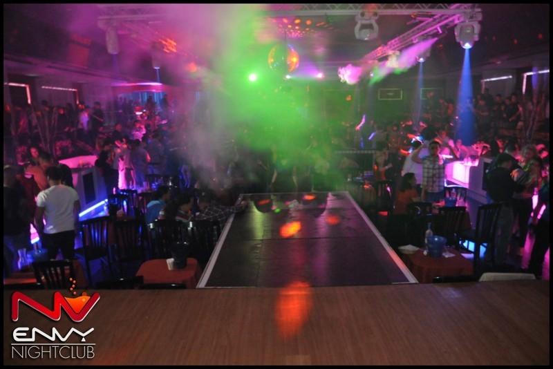 Club Envy (5).jpg