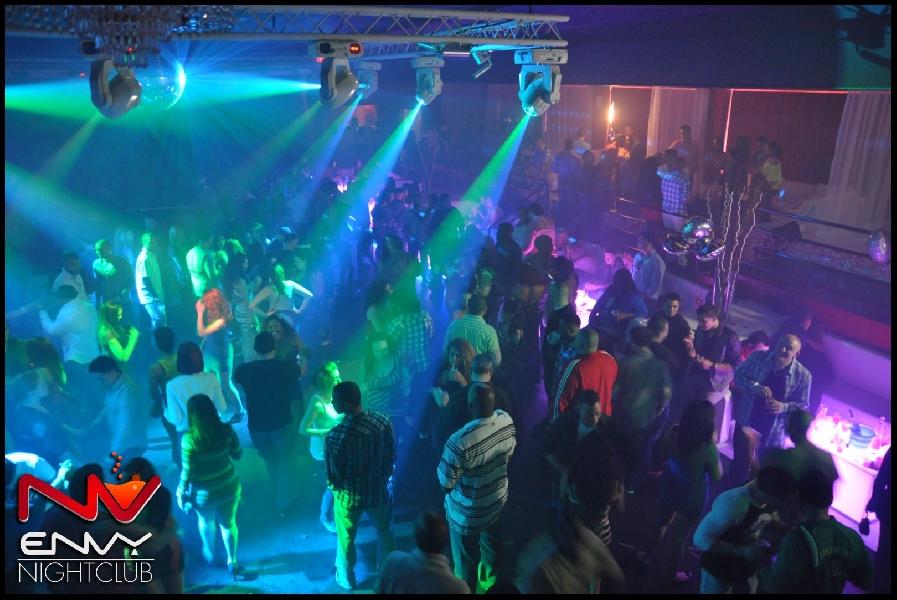 Club Envy (3)-2.JPG