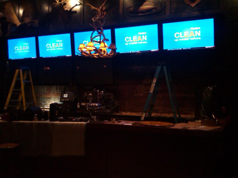 Black Bear Hoboken NJ TV Project 9.jpg