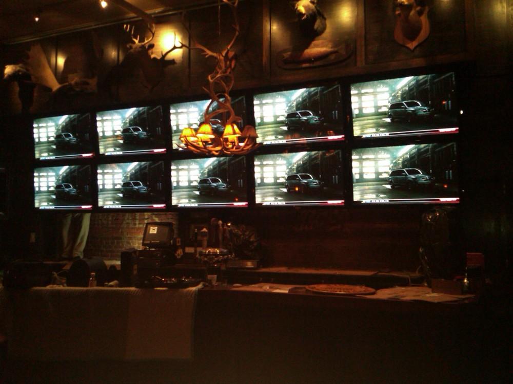 Black Bear Hoboken NJ TV Project 10.jpg