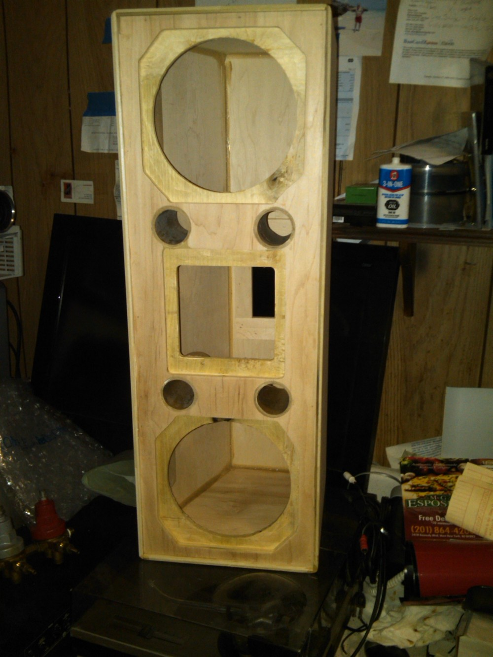 Big Shots Custom Speaker Cabinets.jpg