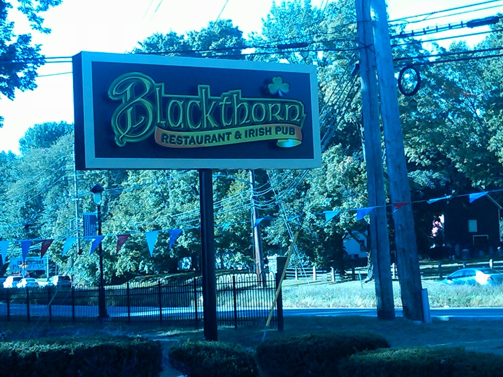 Blackthorn Parsippany.jpg