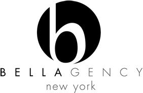 Bella-Agency-logo.jpeg