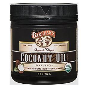 ange coconut oil.jpg