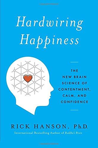 Ange A - Hardwiring Happiness.jpg