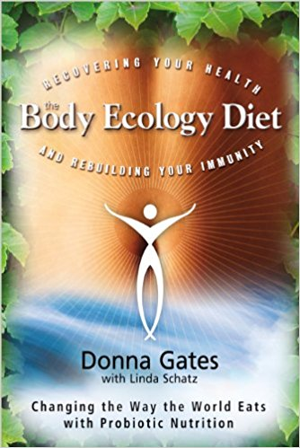 Ange A - Body Ecology Diet.jpg