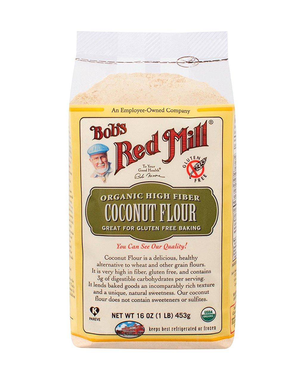 Ange A - Coconut Flour.jpg