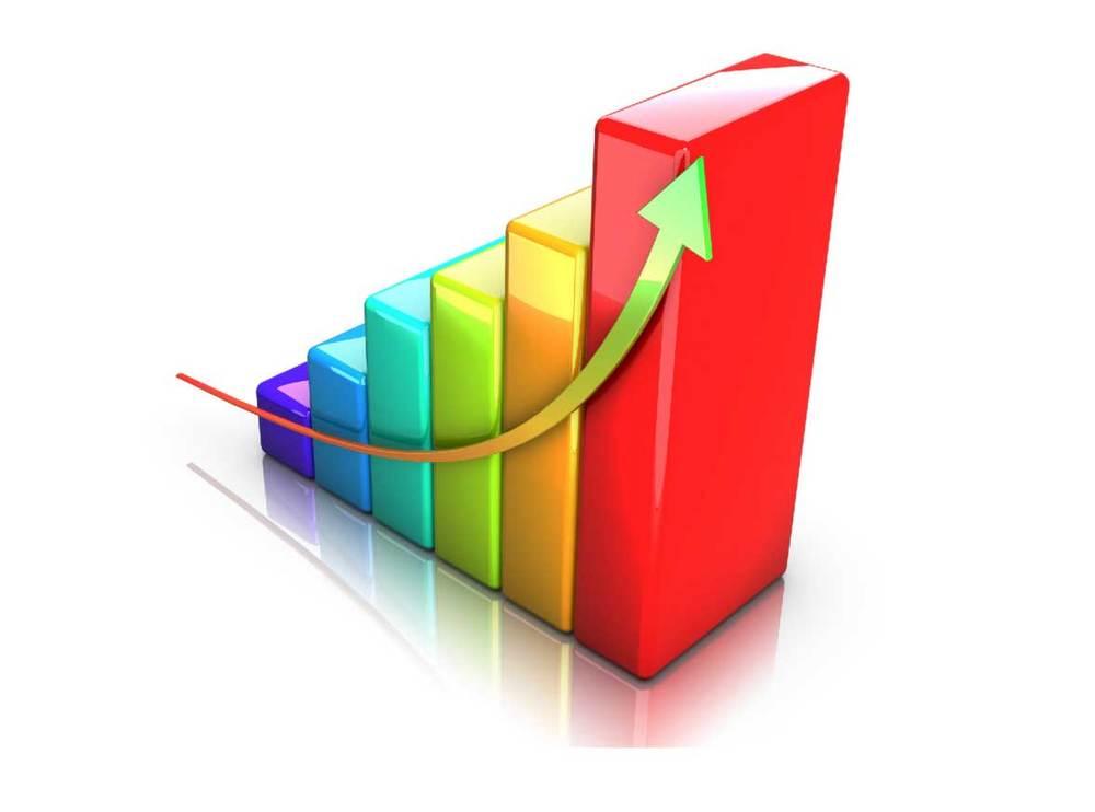 2013 (9月) 資本金を10,000万円に増資