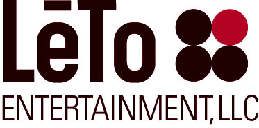 LeTo Entertainment