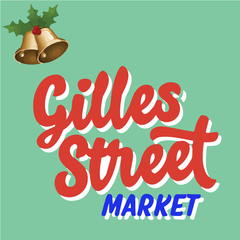 gilles-new-logo-xmas.jpg