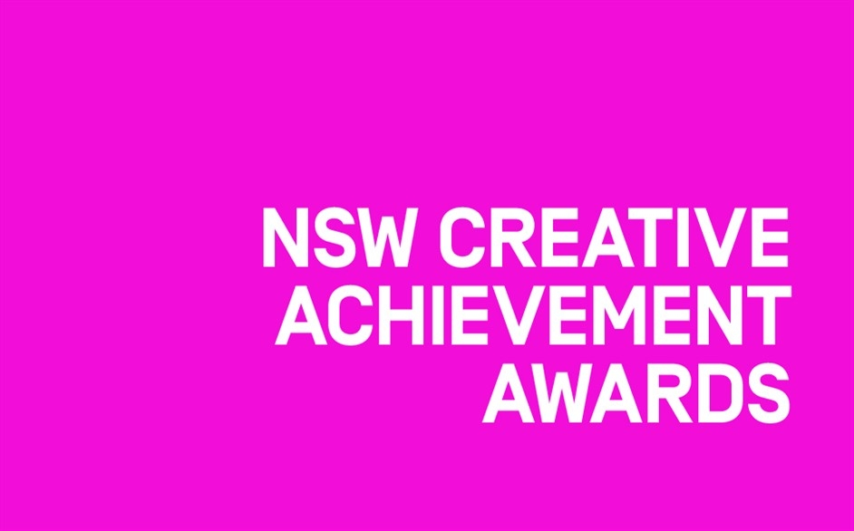 Creative-Awards-Image-2015-976-607_942x586.jpeg