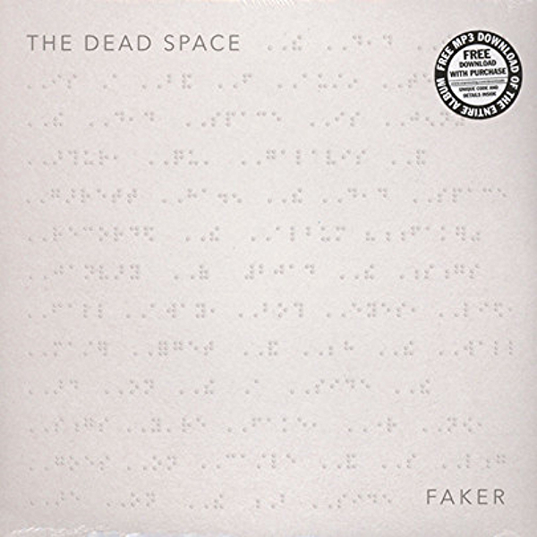 """Faker"" Debut 12' l.p on 12XU Records released in 2014  click image to purchase"