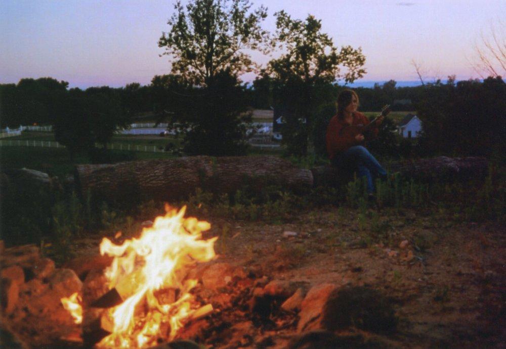 2017 Bonfire 1.jpg