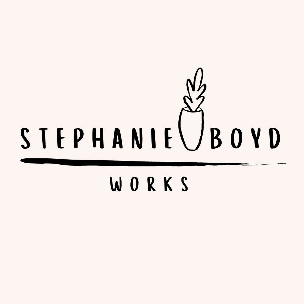 Stephanie Boyd Works Logo Beige.jpg