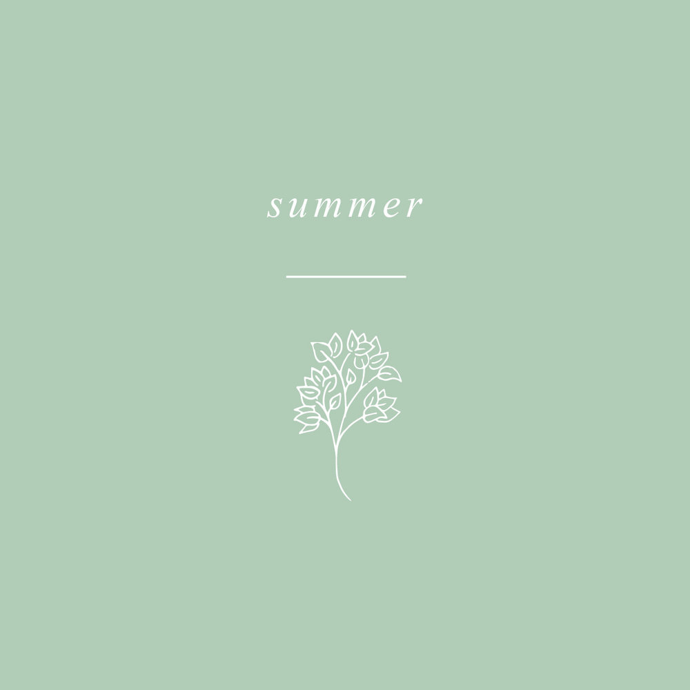 Summer Playlist-02.jpg
