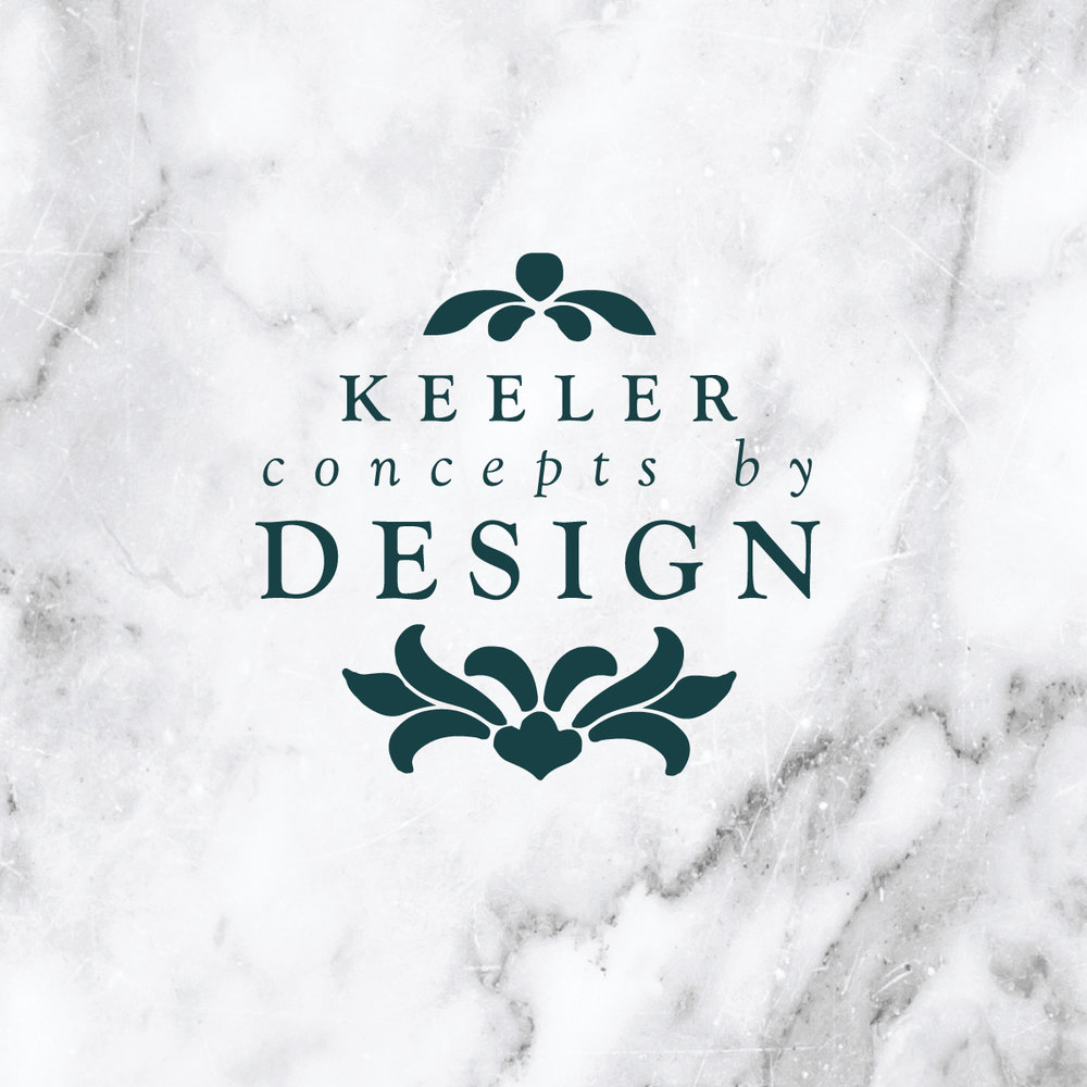 Keeler Concepts Logo Agean on Marble.jpg