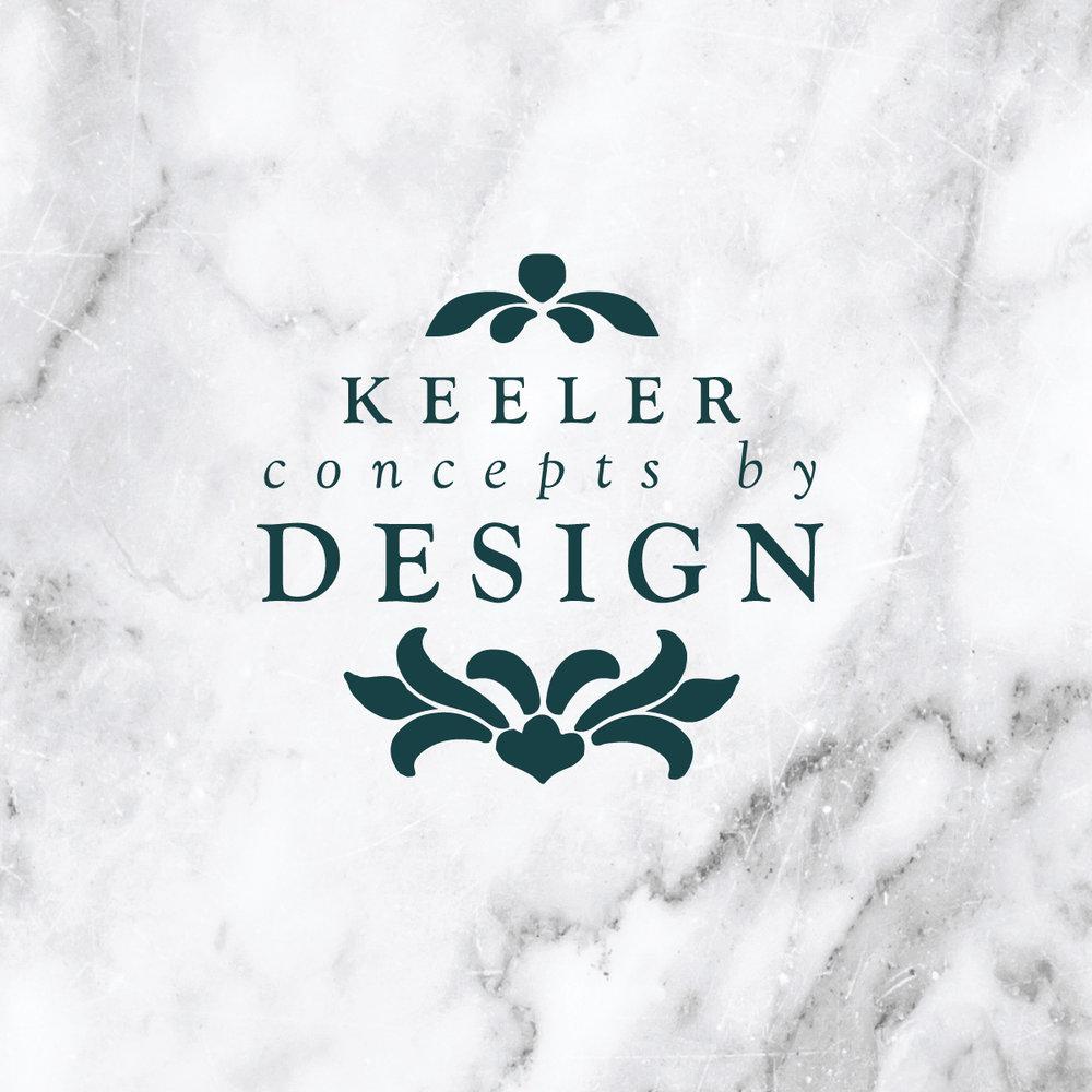 Keeler Concepts Logo Agean on Marble.jpg