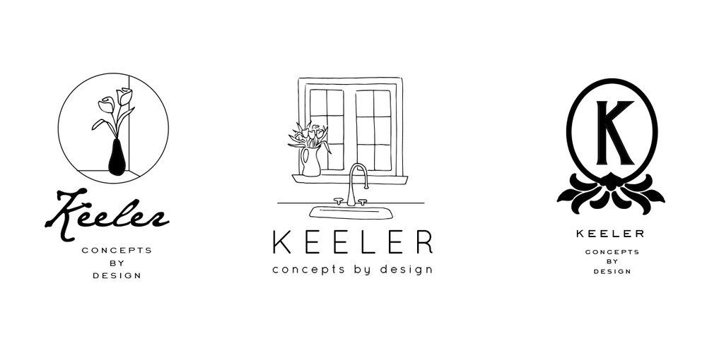Keeler Outtakes.jpg