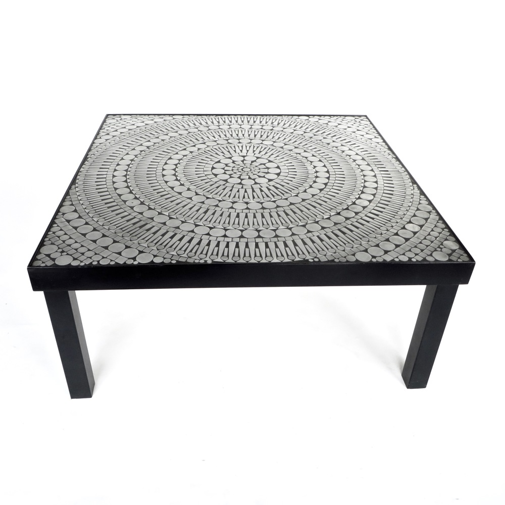 Coffee Table Raf Verjans.jpg