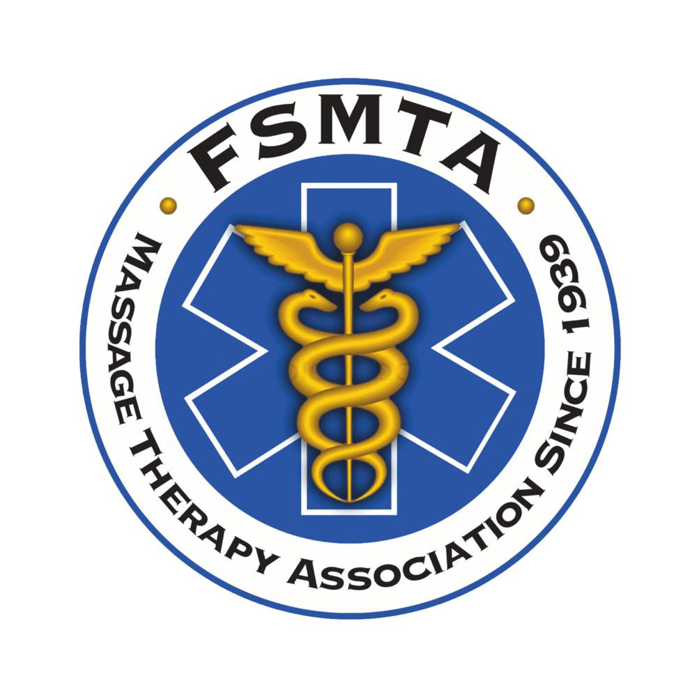 FSMTA Logo.PNG
