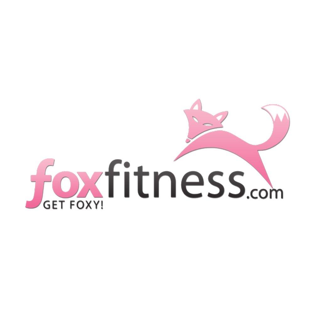 Fox Fitness.jpeg