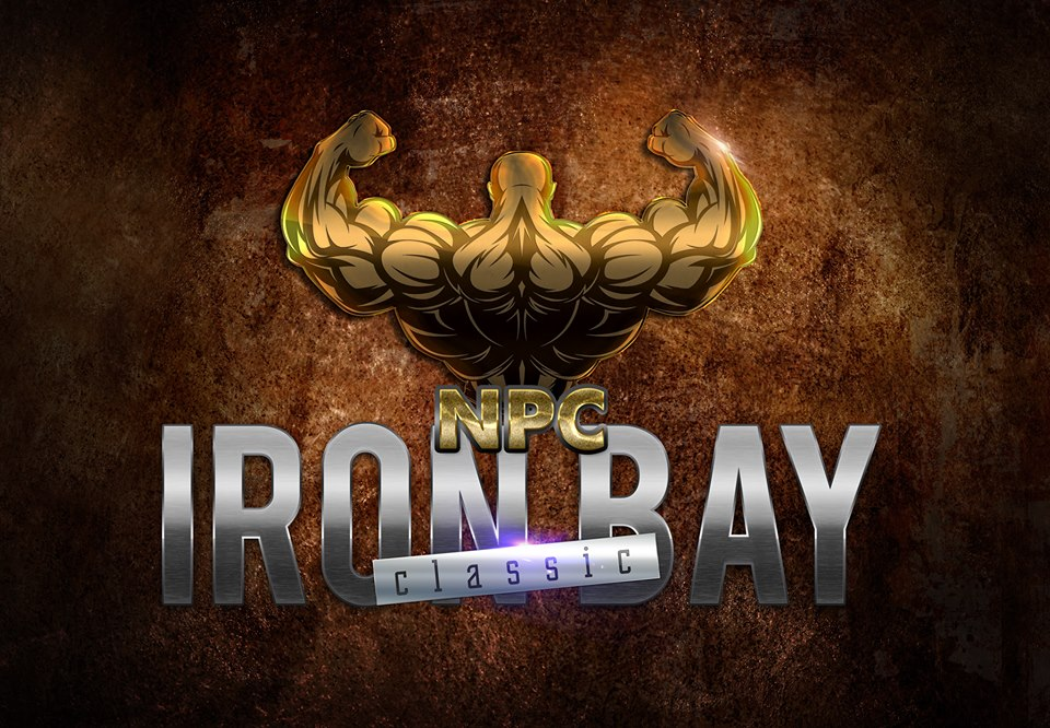 Iron Bay.jpg