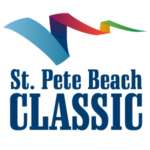 St. Pete Beach Classic.png