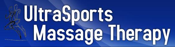 UltraSports Massage Therapy Logo.png