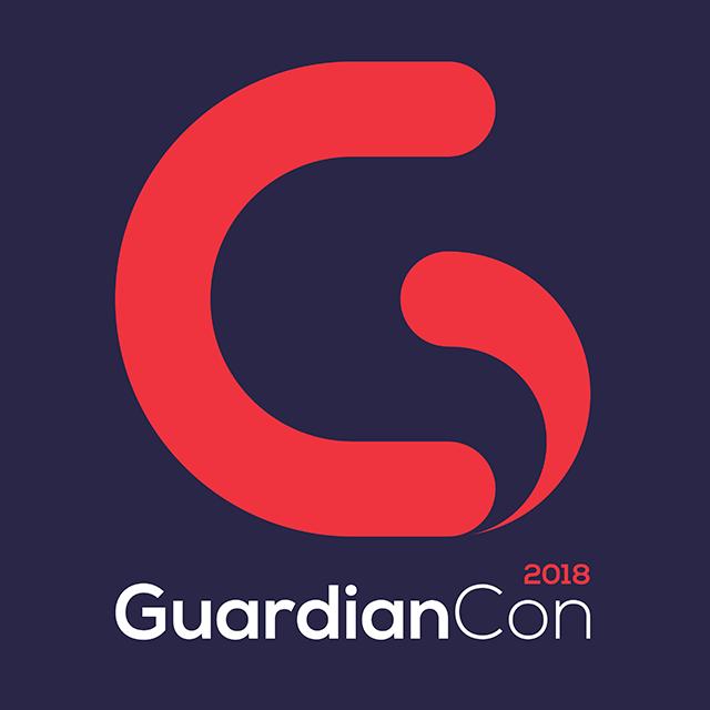 GuardianCon 2018 Logo.png
