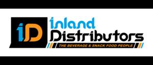 Inland Distributors