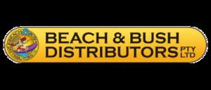 Beach & Bush Distributors