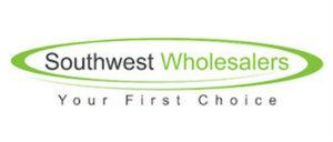 Southwest Wholesalers