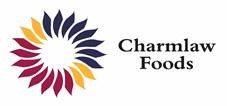 Charmlaw Foods
