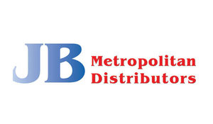 JB Metro