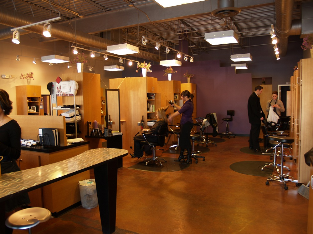 flirt-salon-commercial-interior-design-projects-indiana.jpg