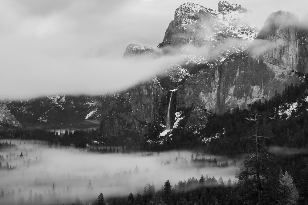 sarisabel-yosemite (1 of 1).jpg