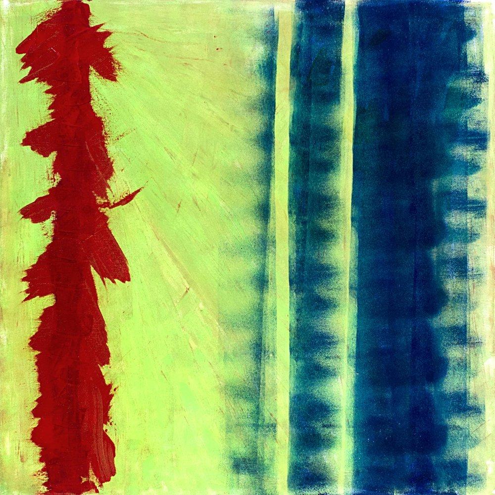 jm painting 6 fnl.jpg