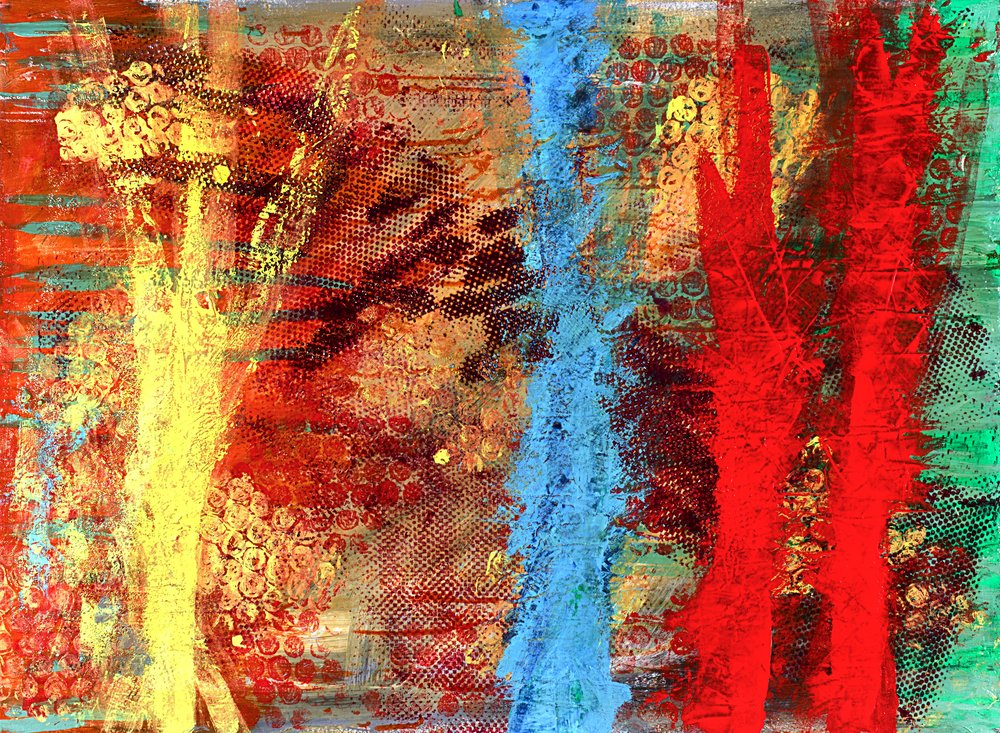 jm painting 5 fnl.jpg