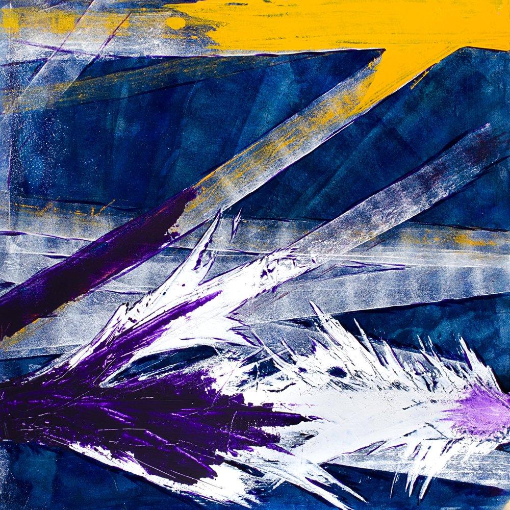 jm painting 3 fnl.jpg