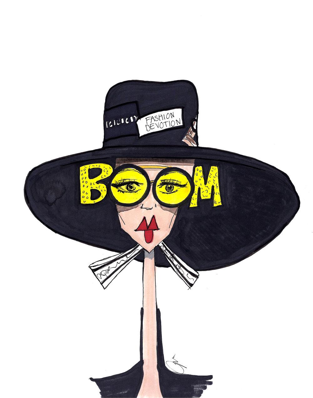 dolce_boom.jpeg