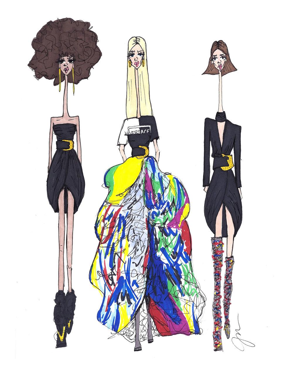 versace-2018-2.jpeg