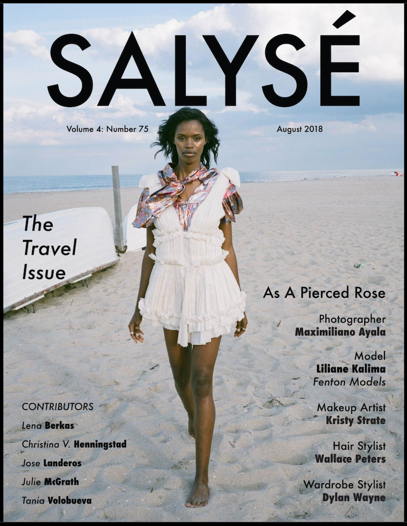 Salyse August 2018.png