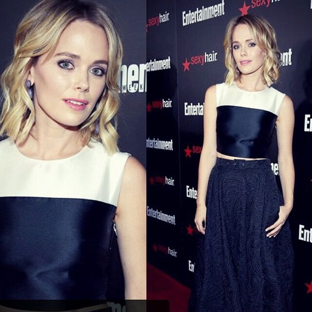 Katia winter_preview.jpg