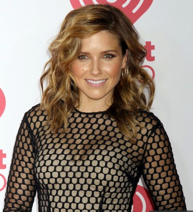 Sophia Bush red carpet_preview.jpg