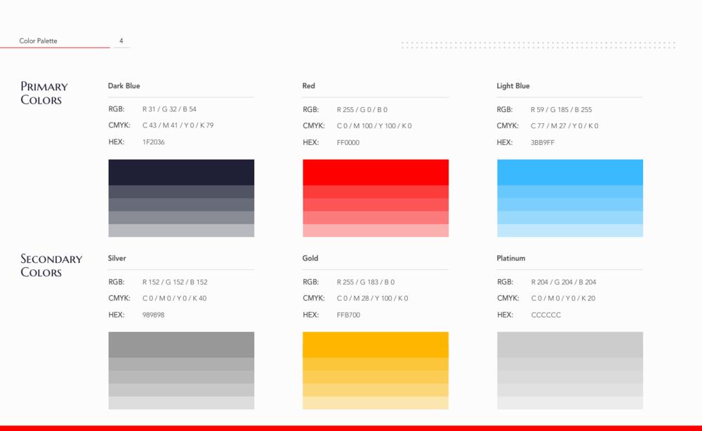 4. Adjusted Color Palette.png