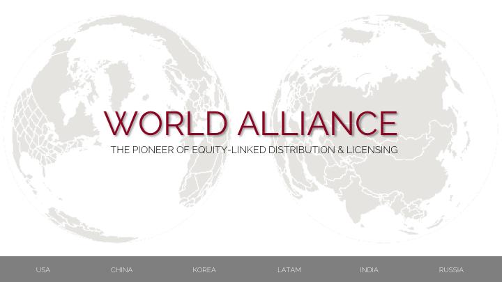 WorldAlliance1.png