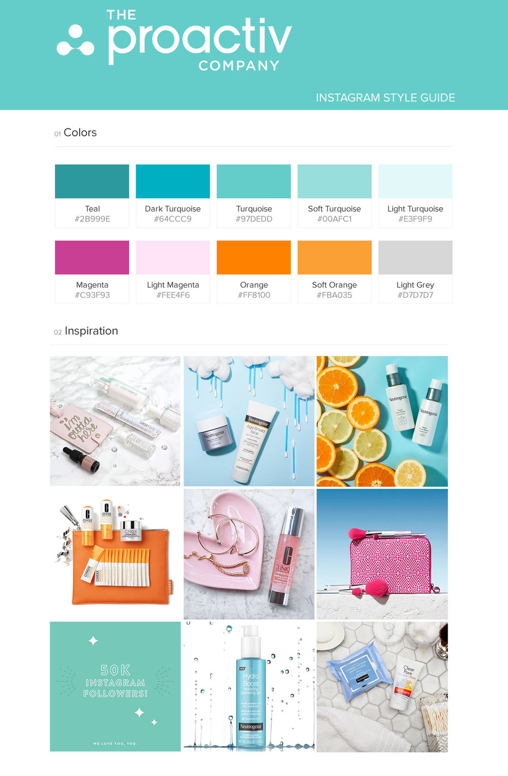 IG Style Guide 1.jpg