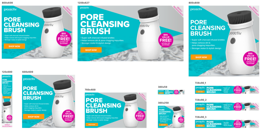 Pore Cleansing Brush.png